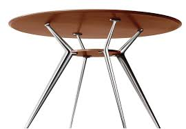 biplane round or oval designer meeting room tables dining tables coffee tables and high square or rectangular meeting tables