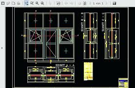 stunning spider curtain wall detail dwg picture design