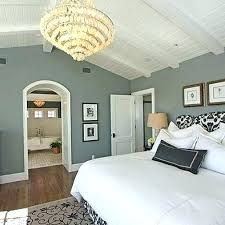 Best Neutral Paint Colors For Bedroom Best Color For Bedroom Walls Bedrooms  With Cathedral And Vaulted