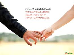 Marriage Wishes Quotes New Marriage Wishes Quotes