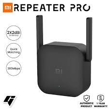 Xiaomi <b>Mi WiFi Repeater Pro</b> 2.4G... - Aklan Easy Online Shop ...
