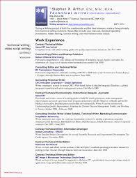 Medical Writer Cover Letter Resume For Technical Writer Radiovkm