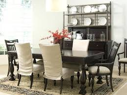 dining room slipcovers armless chairs dining room chairs dining room chair covers target dining room slipcovers armless chairs