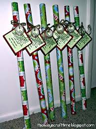 diy gifts for coworkers what gifts did you decide to give show us and share them with our crafty community by posting pictures of your finished projects on