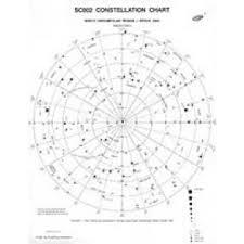 Constellation Chart North Polar Region Shopatsky Com