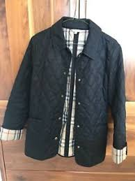 burberry quilted jacket   eBay & Image is loading burberry-quilted-jacket Adamdwight.com