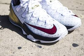 lebron olympics shoes. lebron won\u0027t be going to the olympics this year, but his shoes will lebron i