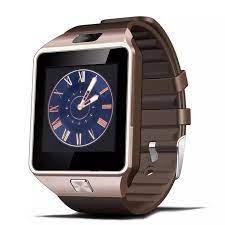 QQ Thông Minh Đồng Hồ Đồng Hồ Bluetooth Thông Minh Không Có Điện Thoại Thông  Minh Pedometer Thể Thao Smartwatch Thẻ Đồng Hồ Điện Thoại