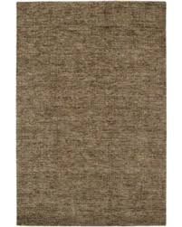9 x 13 area rugs. Dalyn Pebble Cove 9\u0027 X 13\u0027 Area Rug - Brown 9 13 Rugs