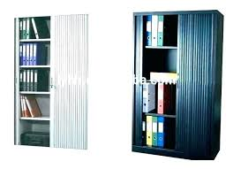 storage cabinet with sliding doors media storage cabinet with doors cabinets glass sliding door multimedia black
