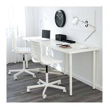 ikea white office furniture. Ikea Office Table White Desk Top Business Furniture Uk
