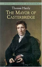 college prep papers english essays literary analysis essay  literary analysis essay the or of casterbridge by thomas hardy