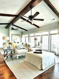 lighting cathedral ceilings ideas cathedral ceiling mounting block vaulted ceiling fan furniture lighting for vaulted ceilings bedroom eclectic with bed