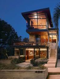 Modern Tree Houses Modern Tree House Architecture Modern House