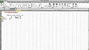 how to make a sheet in excel how to make excel spreadsheet print larger laobingkaisuo com