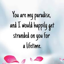 300 Love Quotes For Husband Romantic Text And Image Quotes For