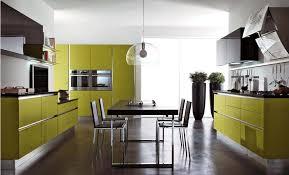 lube brava kitchen ireland