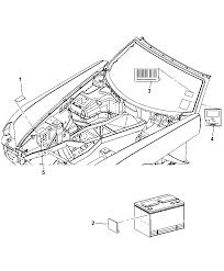 Avital remote start wiring diagram wirdig wiring diagram