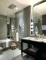 luxury showers and bathtubs lovely tubs photos the best bathroom ideas designs full size