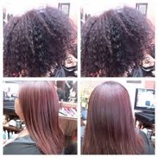 Elsas Dominican Hair Salon 2019 All You Need To Know