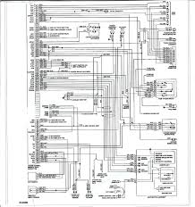 1995 honda accord engine diagram cr v fuse box diagram besides honda 2004 honda accord fuse box layout 1995 honda accord engine diagram cr v fuse box diagram besides honda