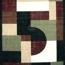 8 by 10 area rugs under 100 brilliant area rugs under pertaining to amazing fantastic 8