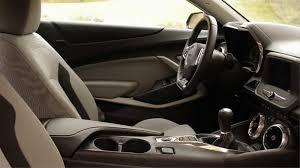 chevy camaro 2016 interior. Modren Interior 2016 Chevrolet Camaro Interior 01 And Chevy