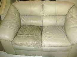 how to clean urine from leather couch stained leather couch how to clean a leather couch