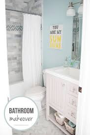 bathroom colours with grey tiles. best 25+ blue bathroom paint ideas on pinterest | colors, small colors and bluish gray colours with grey tiles 1