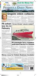PDN20120527J by Peninsula Daily News   Sequim Gazette   issuu also Pdn20130915j by Peninsula Daily News   Sequim Gazette   issuu in addition PDN20121205J by Peninsula Daily News   Sequim Gazette   issuu moreover PDN11262010c by Peninsula Daily News   Sequim Gazette   issuu together with PDNN140427C by Peninsula Daily News   Sequim Gazette   issuu together with PDN 20160725J by Peninsula Daily News   Sequim Gazette   issuu also PDN11282010c by Peninsula Daily News   Sequim Gazette   issuu further PDN20151222J by Peninsula Daily News   Sequim Gazette   issuu as well PDN20160108J by Peninsula Daily News   Sequim Gazette   issuu besides PDNN20150412C by Peninsula Daily News   Sequim Gazette   issuu furthermore pdn10232011j by Peninsula Daily News   Sequim Gazette   issuu. on pdnn c by peninsula daily news sequim gazette issuu june post standard mail syracuse ford and recalls food for children used f super duty pricing sale edmunds listings page of 2003 f250 7 3 cell lariat fuse box lay out