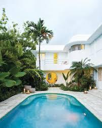 art deco furniture miami. Art Deco Beach Villa Becomes Mod Furniture Showcase Curbed Miami Within T
