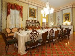 Elegant Kitchen Table Sets Dining Room Elegant Dining Room Table Sets Modern Dining Room