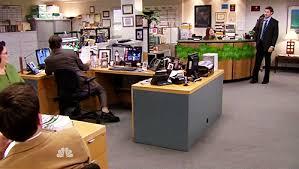 the office super desk. megadesk the office super desk
