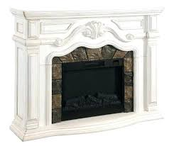 white corner tv stand brilliant big lots electric fireplace fireplaces white corner stand in electric fireplace white corner tv