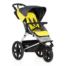 Strollers All Terrain Baby Strollers By Mountain Buggy Mountain