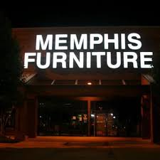 Memphis Furniture Showroom Furniture Stores 6686 Winchester Rd