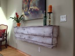 distressed wood furniture. zoom distressed wood furniture