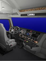 kenworth announced new colors and interior stylings on its flagship on highway kenworth t680 and vocational leader kenworth t880 models