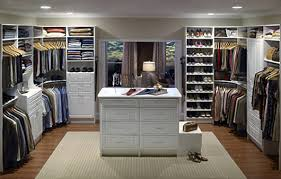 walk in closet systems. Closet System Lexington MA Walk In Systems L