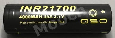 Battery Mooch 21700 Chart Taste Your Juice A Battery Mooch Post Qso Black 35a