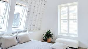Bedroom Shutters Stunning On Intended Plantation Premium Window Shutter  Blinds UK S CRAFT 25