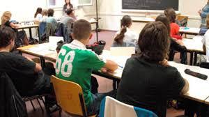 La Giunta ha deciso: in Puglia la scuola inizia il 24 settembre