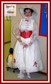 costume photo gallery jolly holiday mary poppins