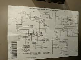armstrong hvac blower wiring wiring diagram autovehicle i have an armstrong sx80 the blower fan runs continuously i havearmstrong hvac blower wiring