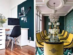 Lesley Bedroom Furniture Collection Blog Page 7 Of 22 Lesley Myrick Art Design