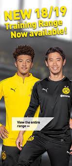 The latest tweets from @bvb Borussia Dortmund