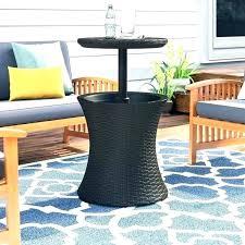 dream wade logan outdoor furniture reviews