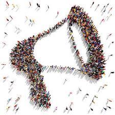 Blog compliance: importancia de los canales de denuncias en sistema  compliance