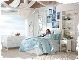 Ocean Themed Girls Bedroom Kelly Slater For Pb Teen Bedroom Decor Inspiration Pinterest