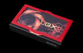 <b>Live Gamer</b> EXTREME 2 - GC551   Product   <b>AVerMedia</b>